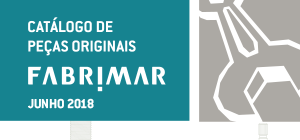 catalogo-pecas-originais-2018.png