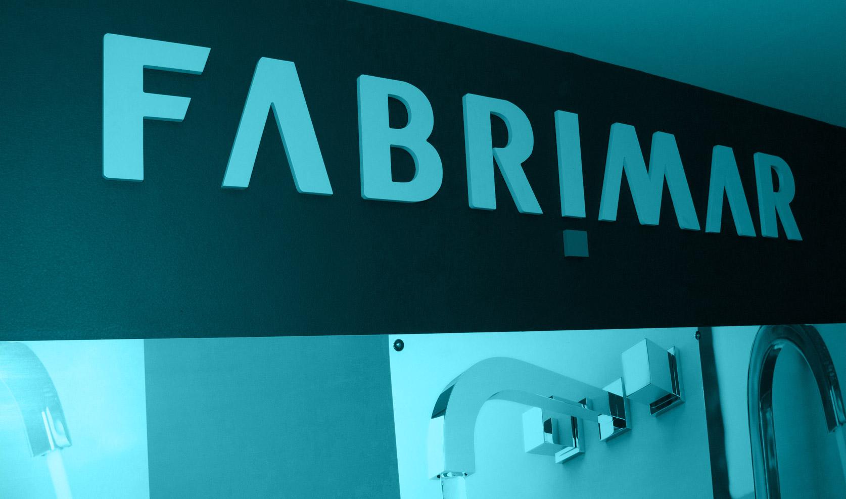 Quem Somos A Fabrimar Fabrimar #005059 1674x988 Acessorios Banheiro Fabrimar
