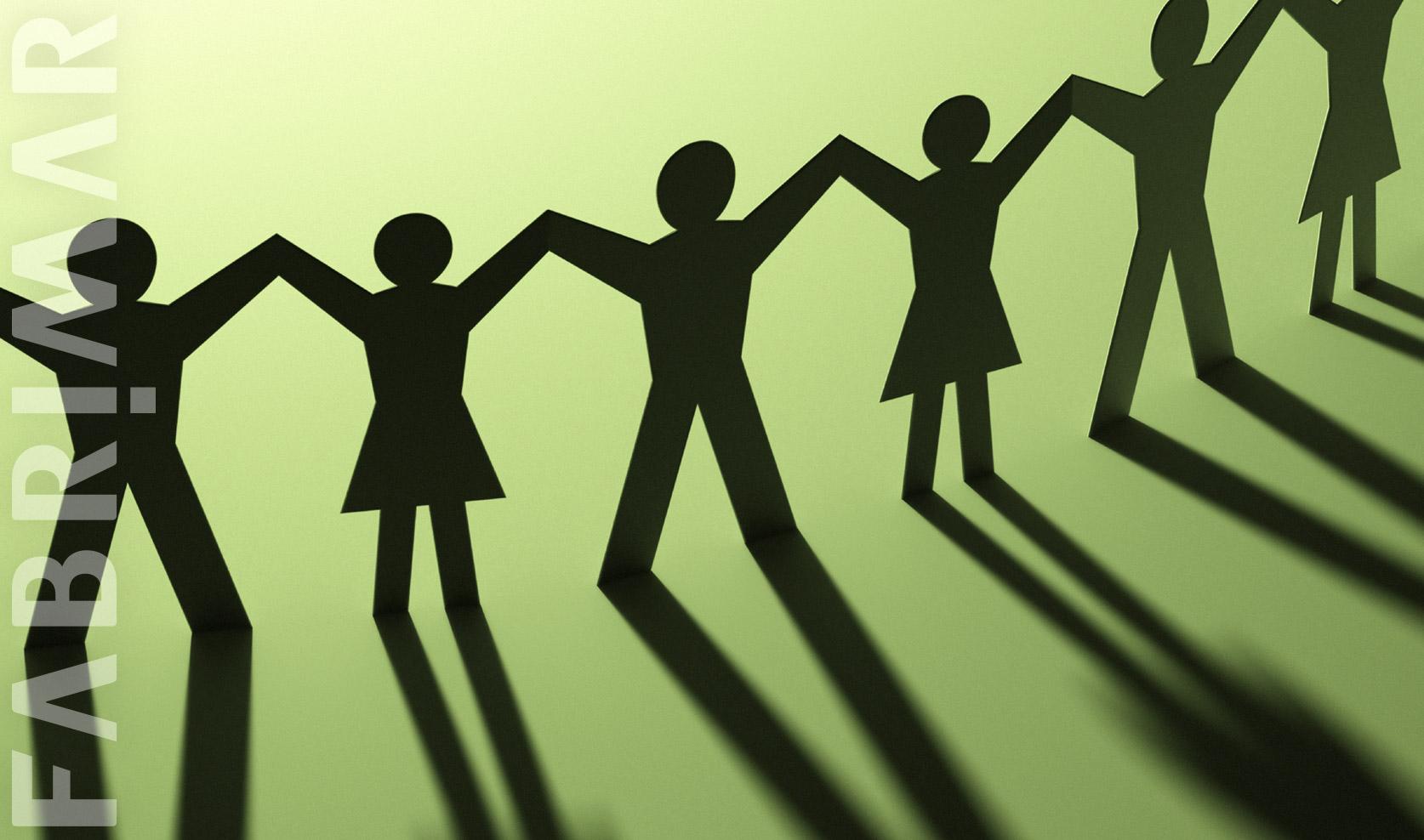 Quem Somos Responsabilidade Social Fabrimar #92B417 1674x988 Acessorios Banheiro Fabrimar