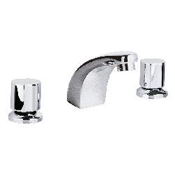 Misturador de lavatório Petra
