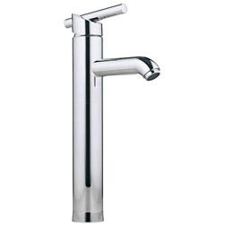 Misturador Monocomando para Lavatório Extensão 165 mm Loft