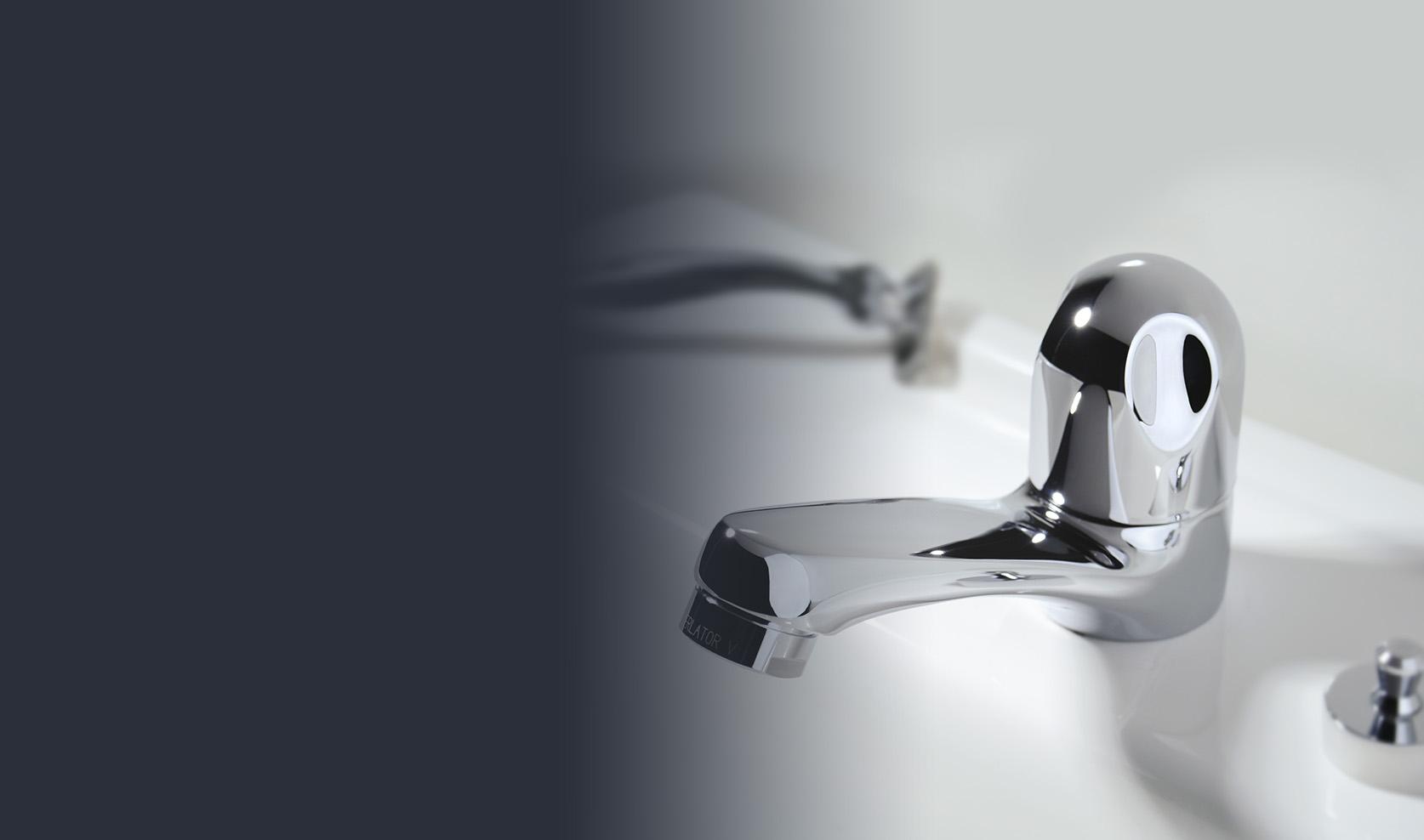 CATÁLOGOS EM PDF #2C303A 1674x988 Acabamento Banheiro Fabrimar