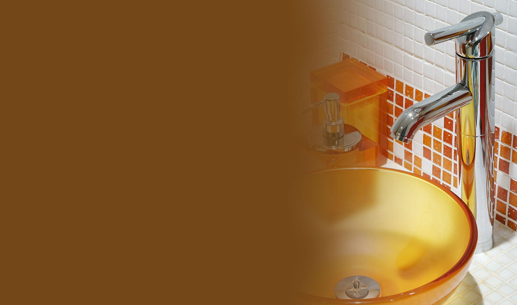 Monocomandos Banheiro Fabrimar #B34910 1674x988 Acabamento Banheiro Fabrimar