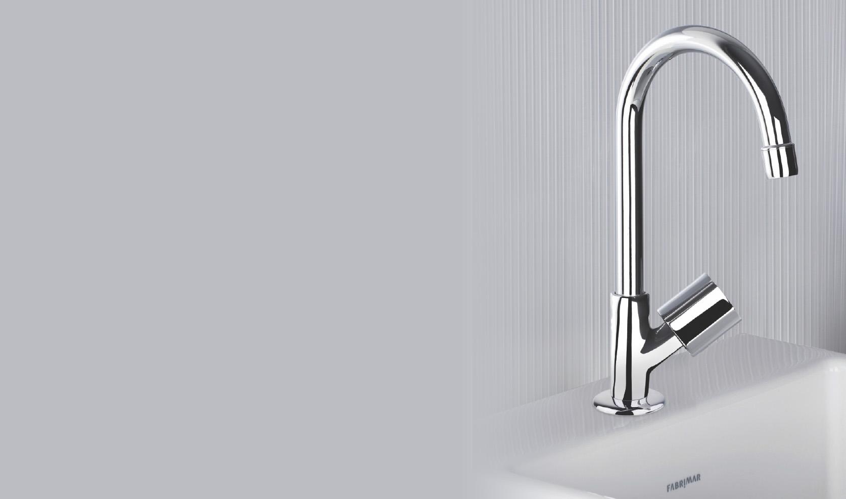 CATÁLOGOS EM PDF #60636B 1674x988 Acabamento Banheiro Fabrimar