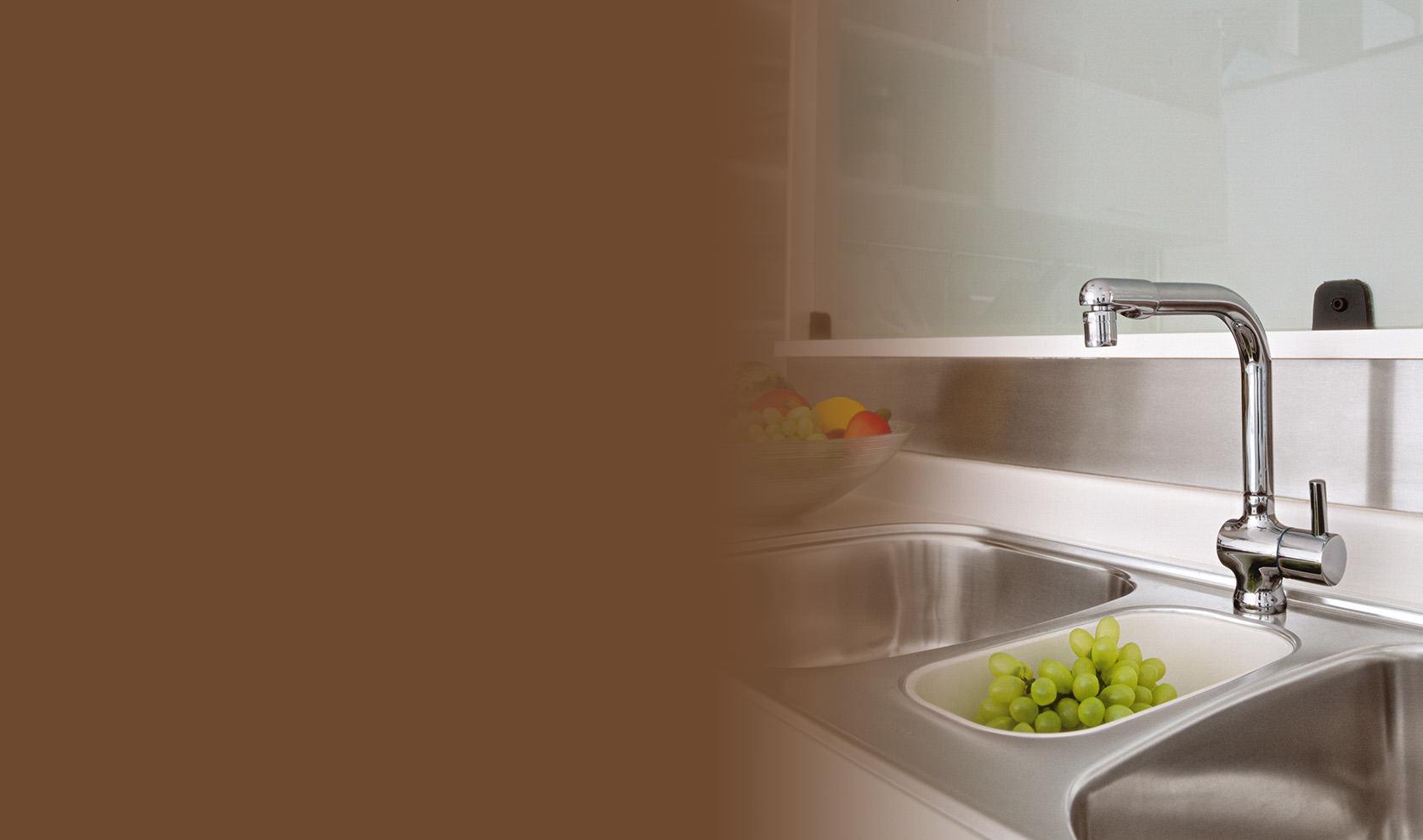 Piatto Fabrimar #949B30 1674x988 Acabamento Banheiro Fabrimar